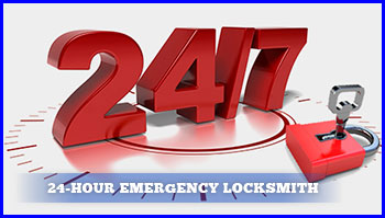 American Local Locksmith Plantation, FL 855-888-3001